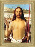 Jesus_bellini_15c