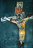 Christfooltricker_1