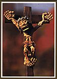 Liberationcrucifix