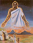 resurrection-african
