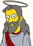 Simpson_jesus