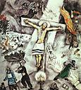 Chagall3_1