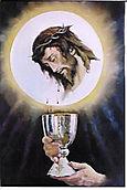 Eucharisthostcupgg