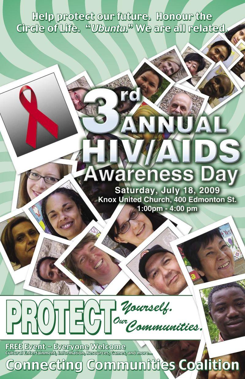 AAD 2009 poster final