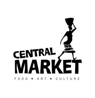Centmarket logo