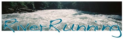 Riverrunning header1