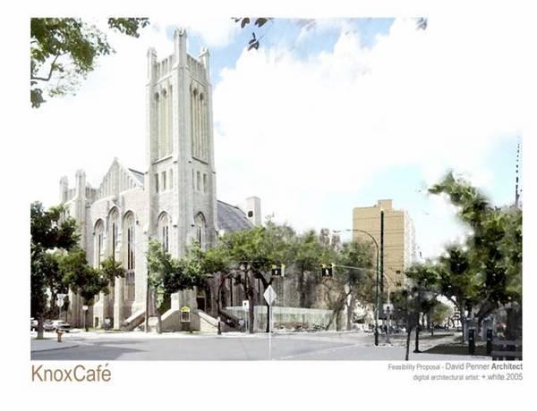 Cafe19