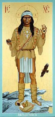 Apache_1