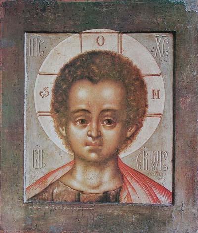 Emmanuelfedorovich17c