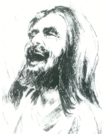 Jesus26