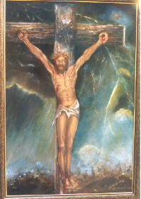 Jesus_christ_crucifiction