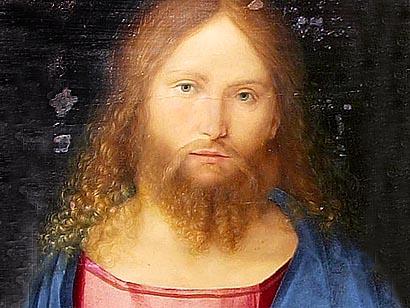 Jesus_red
