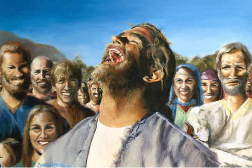 http://theoldbill.typepad.com/photos/images_of_jesus/laughing_jesus2.JPG