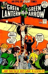 Greenlantern_arrow_jesus