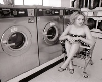 Detergentchurch_1